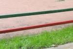 Забор - Четверка :: Заказ изготовления заборов и оград из дерева в нашей компании по телефонам: 8 (495) 783-65-09, 8 (495) 518-64-87