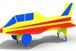 Лавочка - Скамейка - Самолет :: Вы можете заказать скамейки и лавочки у наших менеджеров по телефонам: 8 (495) 783-65-09, 8 (495) 518-64-87