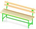 Просто лавочка :: Вы можете проконсультироваться и заказать скамейки и лавочки по телефонам: 8 (495) 783-65-09, 8 (495) 518-64-87