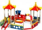Песочный дворик - Шахматы :: Заказать изготовление песочниц и песочных двориков, Вы можете по телефонам: 8 (495) 783-65-09, 8 (495) 518-64-87